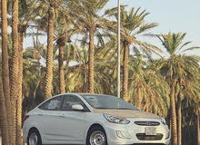 Rent a 2014 Kia Avila with best price