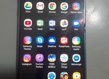 جهاز كلكسي جي 7 برو ذاكره 64 سعر 150