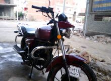 Mansoura - Other motorbike made in 2013 for sale