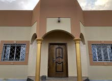 236 sqm  Villa for sale in Nizwa