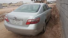 100,000 - 109,999 km Toyota Camry 2007 for sale