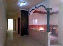 apartment for sale in Benghazi