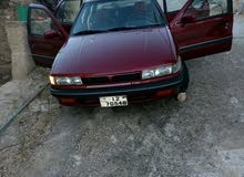 1992 Used Mitsubishi Lancer for sale