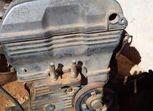 محرك مازدا 626 أستندر 99 -2000 يحتاج لخدمة