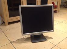 شاشة كومبيوتر 17 انش Acer