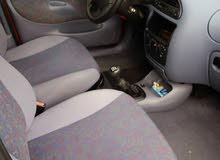 Best price! Mazda 121 2004 for sale