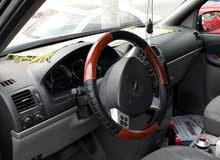 Best price! Chevrolet Uplander 2007 for sale