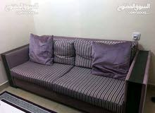 For sale - Used Sofas - Sitting Rooms - Entrances for those interested