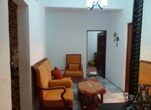 New Apartment of 125 sqm for sale