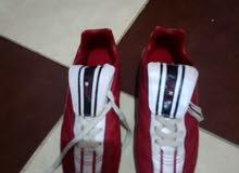 احذية مستعملة