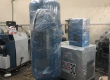 For sale air conditioner.