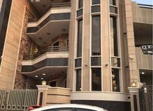 excellent finishing palace for rent in Baghdad city - Falastin St