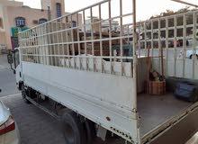 Furniture fixing تحميل تنزيل  شاحنة نقل اثاث