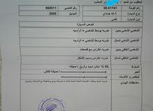 عمان /ضواحي عمان الشرقيه
