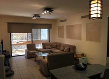 Furnished Apartment for Sale in Abdoun