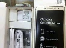 For sale Samsung  device