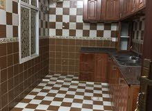 Second Floor  apartment for rent with 3 rooms - Muscat city All Muscat