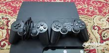 Muscat - There's a Playstation 3 device in a New condition