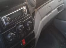 Used 2006 Chevrolet Uplander for sale at best price