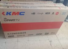 New 65 inch TV for sale