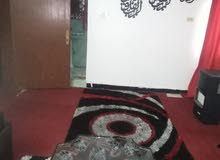 شقة للبيع في حي الامير محمد
