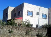 for sale an new apartment in Sahab
