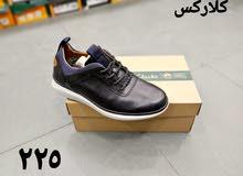 حذاء كلاركس clarks Original