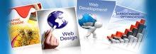 تصميم مواقع انترنت و تطبيقات الجوال
