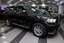 Dodge Durango 2017 For Sale