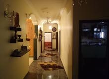 Best property you can find! Apartment for sale in Souq Al-Juma'a neighborhood