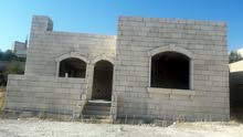 Villa age is Under Construction, consists of More Rooms and More than 4 Bathrooms