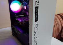 i5 9400f GTX 1070 Gaming PC قيمينق بي سي