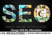 >SEO Services in UAE, Dubai