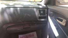2006 Used Elantra with Automatic transmission is available for sale