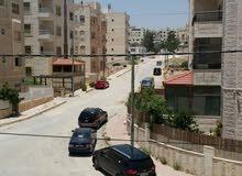 Sports City neighborhood Amman city - 175 sqm apartment for sale