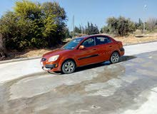 180,000 - 189,999 km mileage Kia Rio for sale