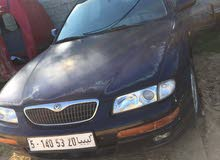 Mazda Xedos 9 2004 For sale - Blue color