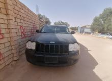 Used 2010 Jeep Grand Cherokee for sale at best price