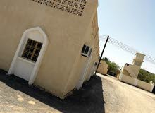 منزل شعبي... ولاية عبري (العراقي) للإيجار