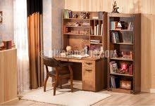 غرفة نوم شبابية Black pirate ماركة Cilek Odası التركية