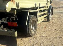Best price! Mercedes Benz Other 1970 for sale
