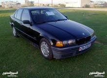 Available for sale! 10,000 - 19,999 km mileage Other Not defined 1996