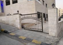 apartment for sale Ground Floor directly in Daheit Al Rasheed