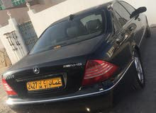 Best price! Mercedes Benz S 500 2005 for sale