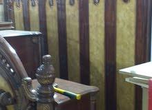 غرفة صينى للبيع مع التركيب