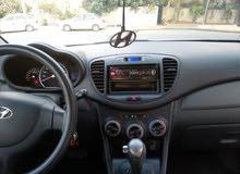 Available for sale! 50,000 - 59,999 km mileage Hyundai i10 2014