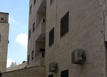 Al Bayader apartment for rent with 3 rooms
