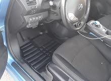 2014 Nissan Leaf for sale