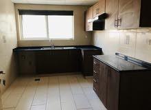 شقة للآجار غرفتين وصالة بالشارقة الخان