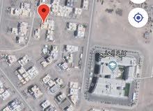 بيت مباشر قريب كليه خليج معبيله منطقه 8 عمر سنوات ماجر كل شهر 300ريال كل خدمات م